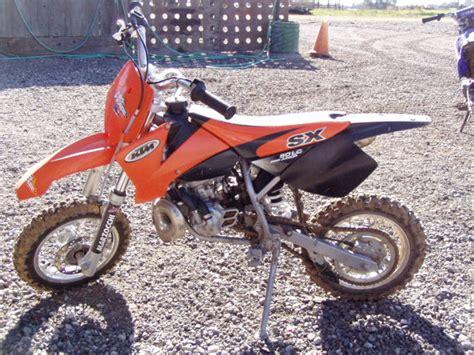 2002 Honda Xr For Sale Barnaby Nb E1n Canada