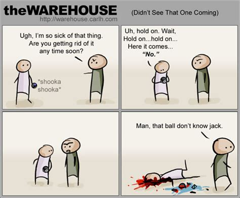 jokes warehouse images reverse search