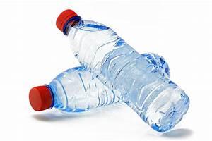Wasserbedarf Berechnen : weforma sto d mpfer f r pet blasformmaschinen ~ Themetempest.com Abrechnung