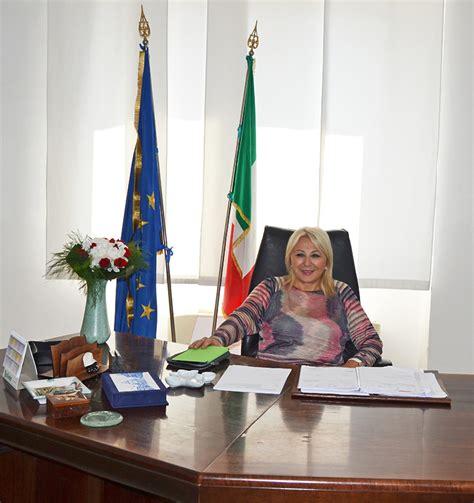 Ufficio Educazione Fisica Napoli by Miur Regione Cania Home Page