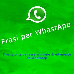 frasi whatsapp hangouts pro apk for blackberry android apk apps for