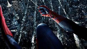 Amazing Spider Man Wallpapers | HD Wallpapers | ID #11490