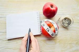 Как можно похудеть на 2 кило за неделю