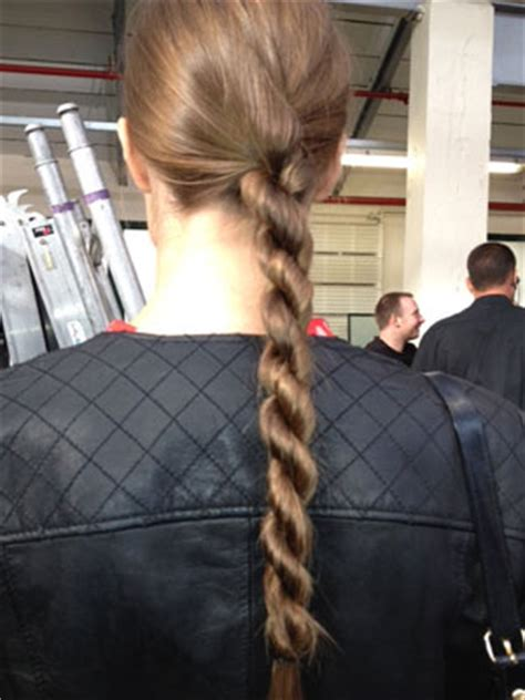 4 Stylish & Easy Everyday Braids for Girls to Look