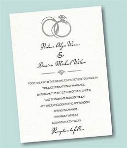 90 best letterpress invitations images on pinterest With wedding invitations less than 1 each