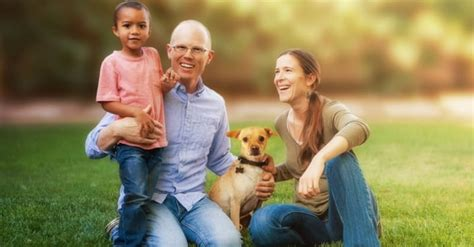 The Spirit Of Adoption Welcoming Children Is At The Heart. Medical Coding Online Certificate. Assisted Living Roswell Ga Online Pt Programs. Compare Insurance Companies Goetz Monroe Wi. Tax Deductible Charities Plumbers Carlsbad Ca. List Of Edi Transactions Oklahoma City Dental. Craigslist Carbondale Il Secure Alarm Company. State Farm Insurance Reviews And Ratings. Electronic Repair Business Www Locksmith Com