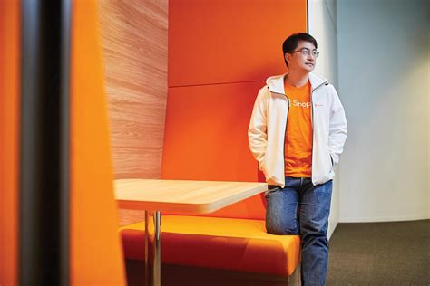 Inside Shopee's journey from startup to retail sensation ...