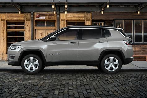 jeep compass side 100 jeep compass side jeep compass 2017 picture 45