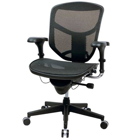 ikea office desk chair ergonomic office chair for short person desk chairs ikea