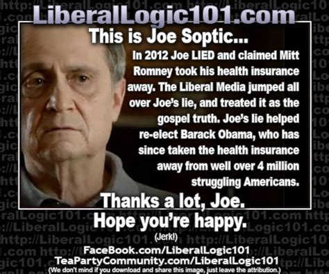Funny Liberal Memes - funny anti liberal quotes quotesgram