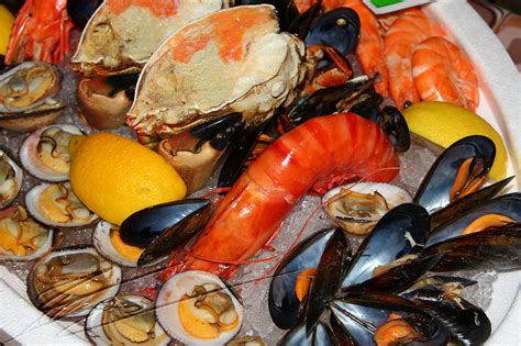 cuisine homard avenard uldry photographe