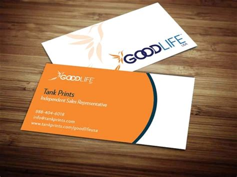 Goodlife Usa Business Card 1 Hindu Business Line Logo Coffee Mugs Card Letterhead Package Napkins Dimensions In Word Nathan Is Using A Letter Template He Created Earlier Lucky Bad News