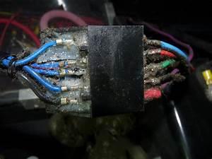 W24 Windshield Wiper Motor Plug - Page 3