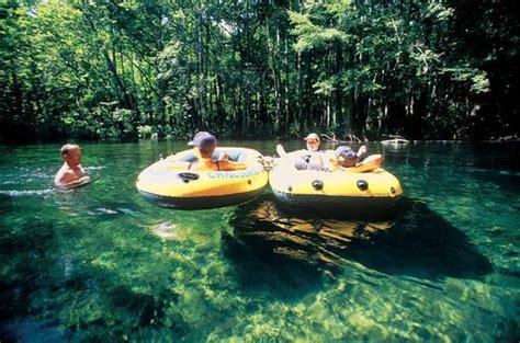 mini vacation ideas  short family breaks padoozles