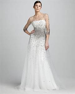48 best images about cocktail dresses on pinterest With neiman marcus wedding dress