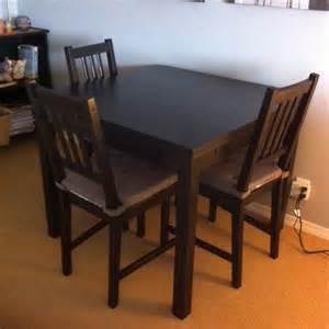 Dining Room Furniture Under 200 dining room sets under 200 marceladick com