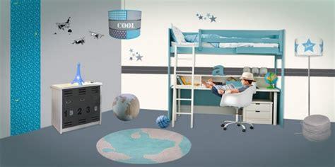 thème décoration chambre bébé decoration chambre voyage 072429 gt gt emihem com la