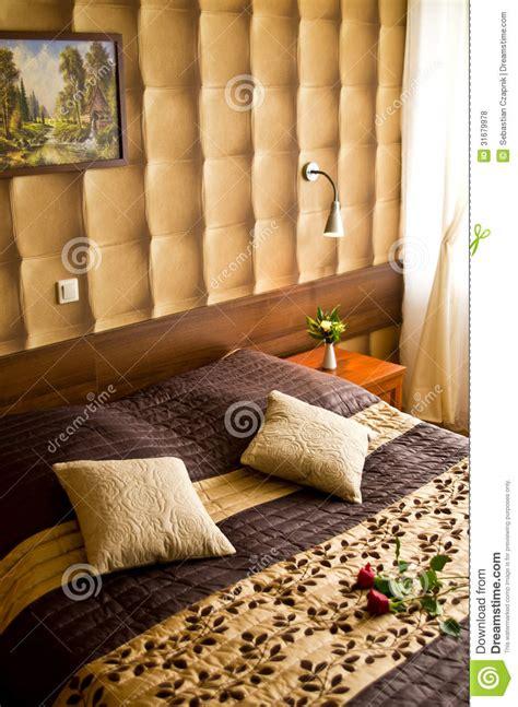 chambre brune davaus chambre a coucher brun beige avec des idées
