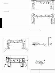 Carrier 38gxc  38gxq  40gxc  40gxq Installation Guide
