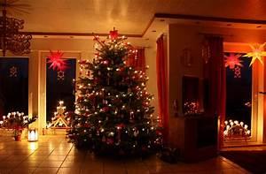 Schöne 3d Bilder : sch ne weihnachten foto bild gratulation und feiertage weihnachten christmas christmas ~ Eleganceandgraceweddings.com Haus und Dekorationen
