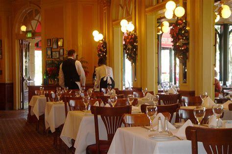 restaurants   placesnearmenow