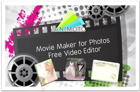 wedding invitation background video effects hd