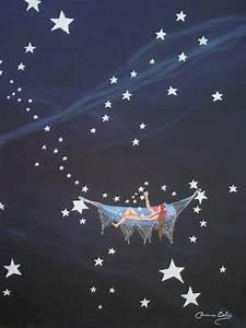 322 best Moon and Stars images on Pinterest | La luna ...