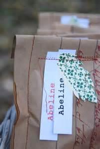 Sewing Package