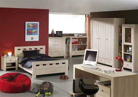 chambre pour ado garcon chambres et lits pour jeunes adolescents