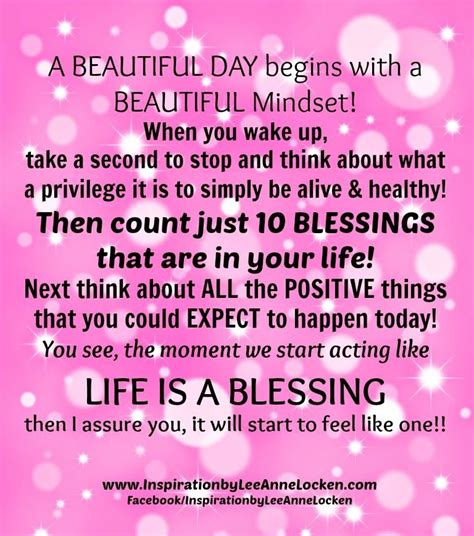 beautiful day begins   beautiful mindset pictures