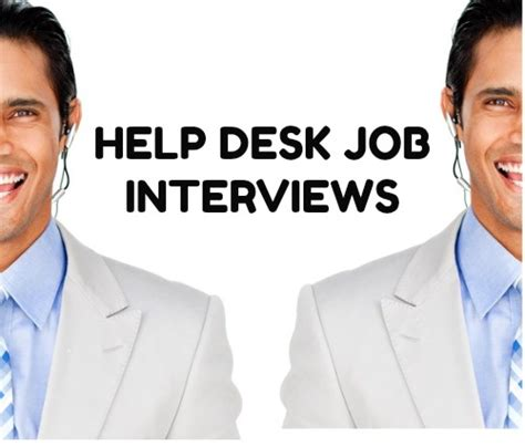 it help desk interview questions help desk interview questions and answers