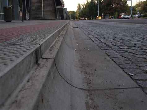 Kassel Kerb Wikipedia
