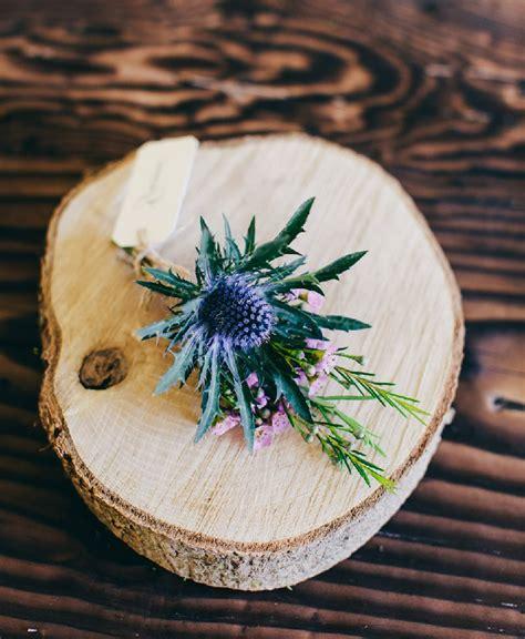 fiori per bomboniere fai da te fiori matrimonio rustico centro tavola rustico shabbychic