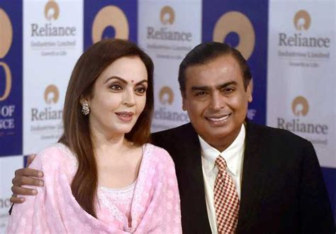 ambani launches jio smartphone to cost effectively nothing