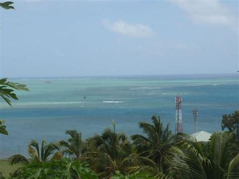 chambres d hotes ile rodrigues gite bellevue b b îles rodrigues île maurice voir les