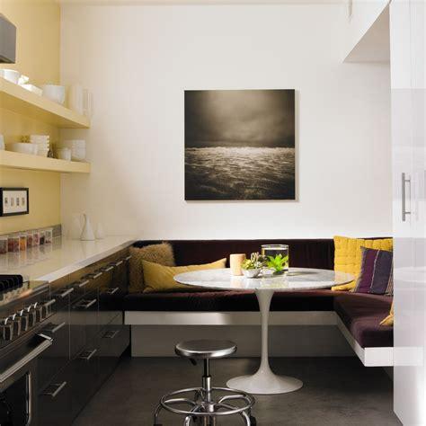 dunn edwards paints paint colors wall whisper dew340 accent gold sand de5429 click for a