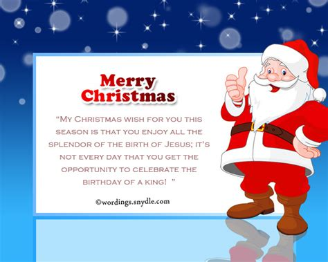 merry christmas funny images images  holidays