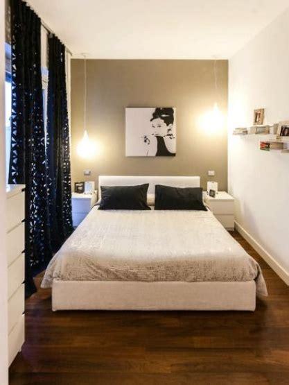 tips  gambar desain kamar   suami istri bahagia