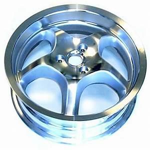 Jante 13 Pouces : jantes kiesler 13 pouces flanc large pour mbk nitro ~ Farleysfitness.com Idées de Décoration