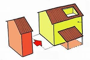 Casa moderna, Roma Italy: Piano casa scadenza