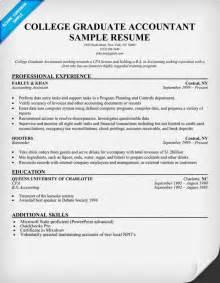 college grad resume template search results for new college grad resume sle calendar 2015