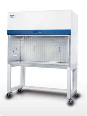horizontal laminar airflow cabinet esco labculture horizontal laminar flow clean cabinet