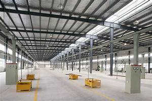 portal frame industrial steel buildings fabrication with With commercial steel frame buildings