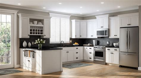hton bay cabinets reviews 28 hton bay kitchen cabinets 28 images hton bay