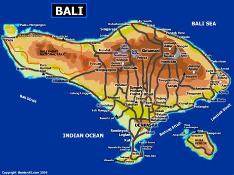 bali surf trip destination  travel information
