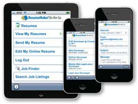 resumemaker professional deluxe 19 resumemaker professional deluxe 19