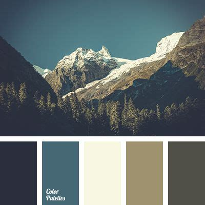 color palette images  pinterest