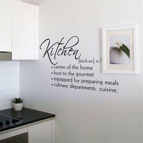 Best 25+ Kitchen Wall Quotes Ideas On Pinterest  Kitchen. Kitchen Tile Hamilton. Kitchen Curtains Green Apples. Kitchen Design Plus. Kitchen Sink Hose Leak. Kitchen Bathroom.com. Ikea Herman Desk/kitchen Chairs. Kitchen Countertops Ikea. Kitchen Wood Step Stool