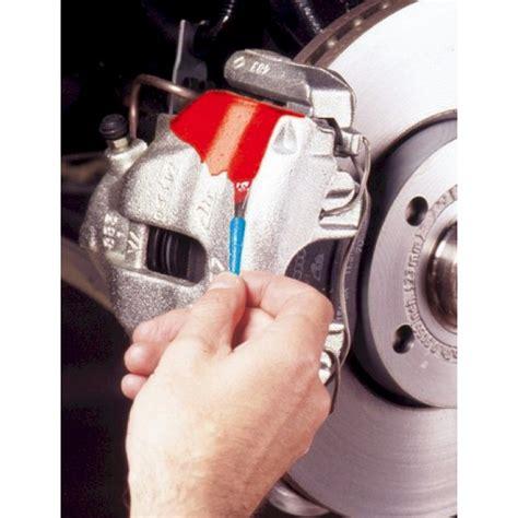 siege auto promo peinture haute température pour étrier de frein