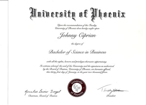 Bachelor's Degree Certificate. Stanford University School Colors. What Does Skin Cancer Do To Your Body. Cook County Assessor Com Blogger Landing Page. Sanford Brown College Indianapolis. Insurance Quotes For A Small Business. Dish Network Fairfield Ca Vcu Transfer Guide. New York Luxury Suites Magento Web Developers. Get A Quote Auto Insurance Gps Remote Tracker